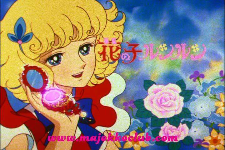 Torna alla home page di lulu